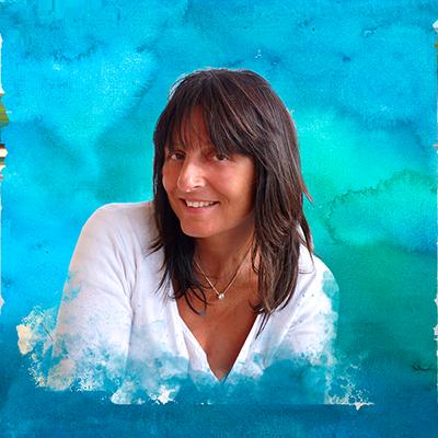 Marianne Optique Opticien indépendant et libre depuis 30 ans !