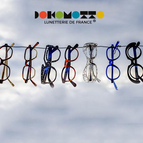 Lunettes-Dokomoto-Mobile-ciel