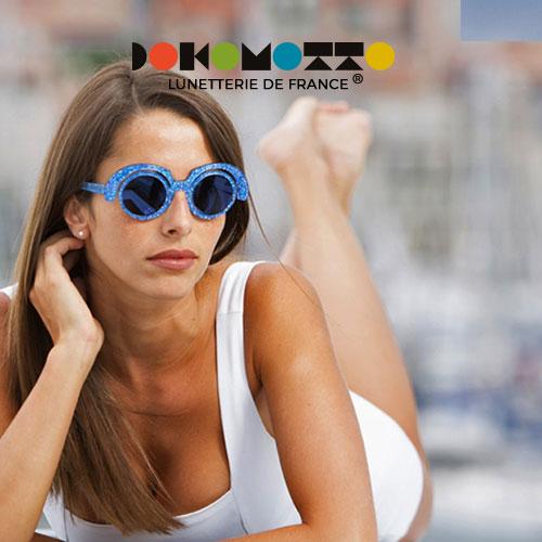 Lunettes-Dokomoto-Mobile-femme