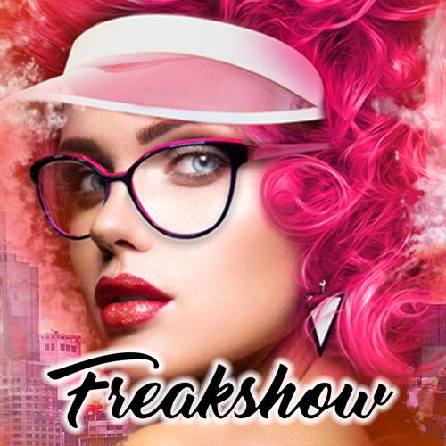Slide-Lunettes_Freakshow_Mobile_Pink