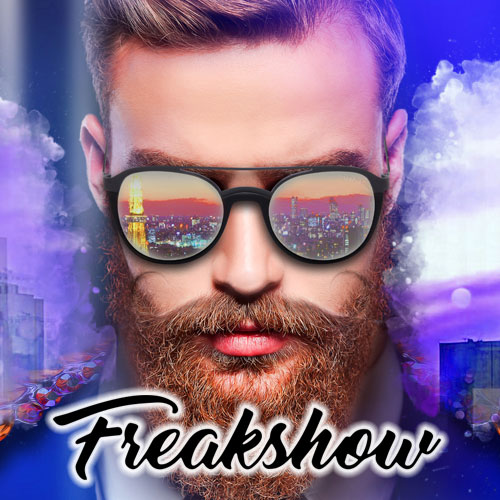 Slide-Lunettes_Freakshow_Mobile_blue