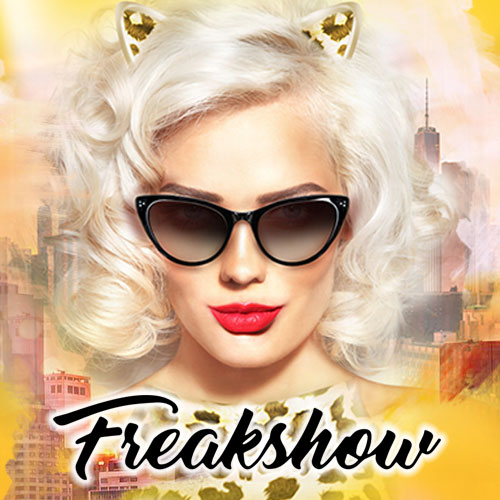 Slide-Lunettes_Freakshow_Mobile_yellow