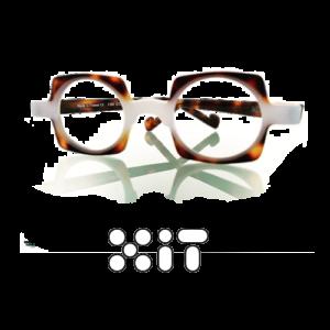 XIT-Lunettes-Marianne-Optique-Gardanne_Mobile