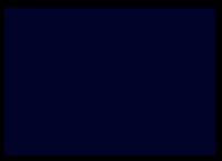 Sea2see_Logo_Marianne Optique