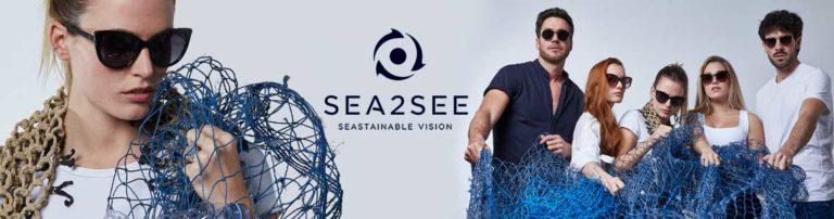 See2Sea-Marianne-Optique-Lunettes-Ecologie